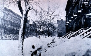 Brooklyn_blizzard_1888